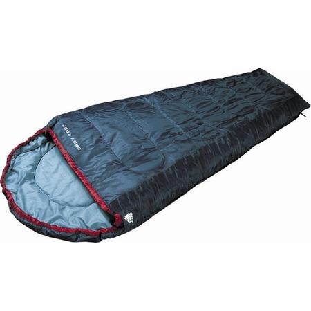 Купить Спальный мешок Trek Planet Easy Trek