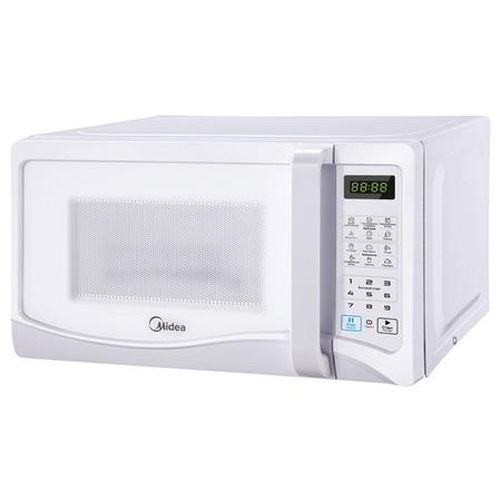 Купить Микроволновая печь Midea EG720CEE