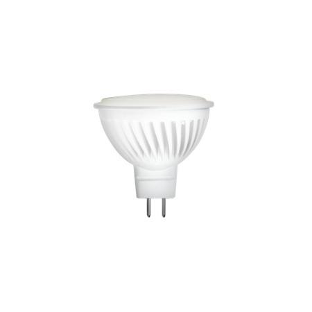 Купить Лампа светодиодная ВИКТЕЛ ВК-16В8220 EEH