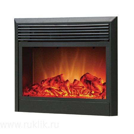 Купить Электрокамин Royal Flame Jupiter FX