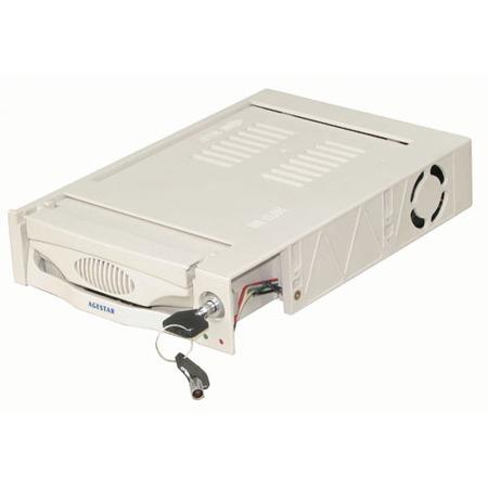 Купить Внешний корпус для HDD AgeStar SR3P(K)-1F