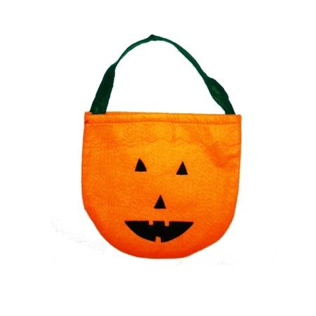 Купить Сумка Halloween