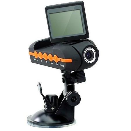 Купить Видеорегистратор xDevice BLACKBOX-30