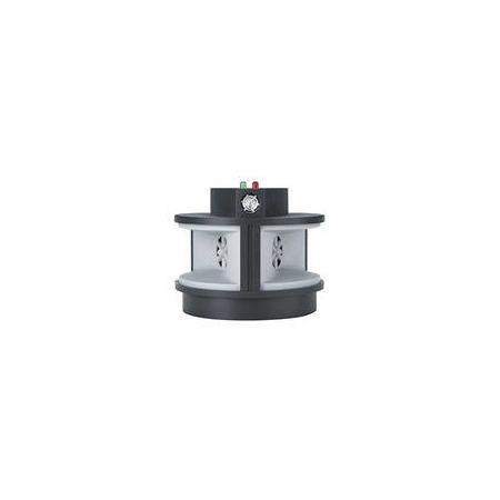 Купить Отпугиватель универсальный ультразвуковой LS-927M