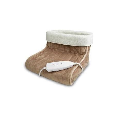Купить Электрогрелка для ног Medisana FWS
