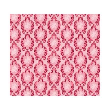 Купить Набор отрезов ткани Tilda Винтажный орнамент