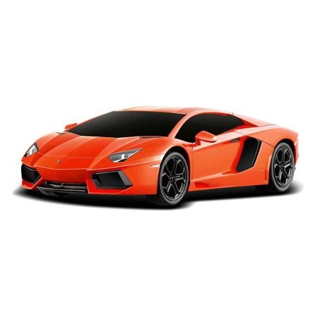 Купить Машина на радиоуправлении Rastar Aventador LP700