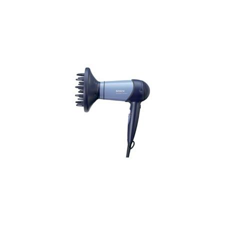 Купить Фен Bosch PHD5710