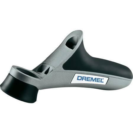 Купить Рукоятка для точных работ Dremel 577