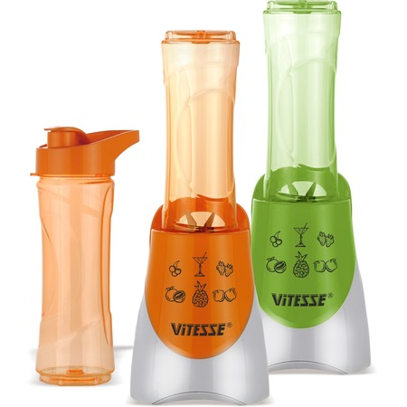 Купить Блендер для напитков Vitesse VS-226. В ассортименте