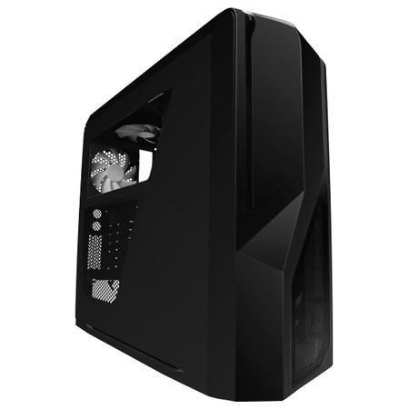Купить Корпус для PC NZXT Phantom 410