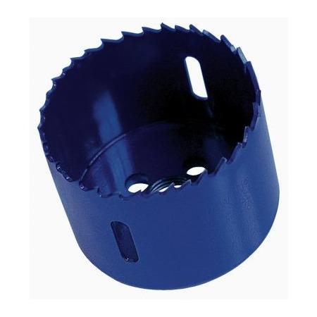 Купить Пила кольцевая IRWIN биметаллическая