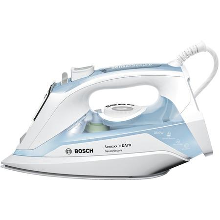 Купить Утюг Bosch TDA 7028210