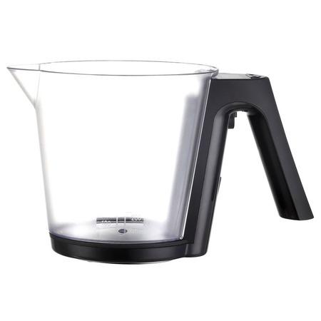 Купить Весы кухонные Sinbo SKS -4516. В ассортименте