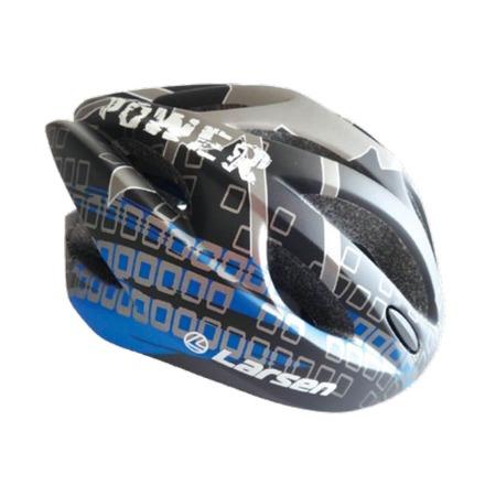 Купить Шлем велосипедный Larsen HB-928-5