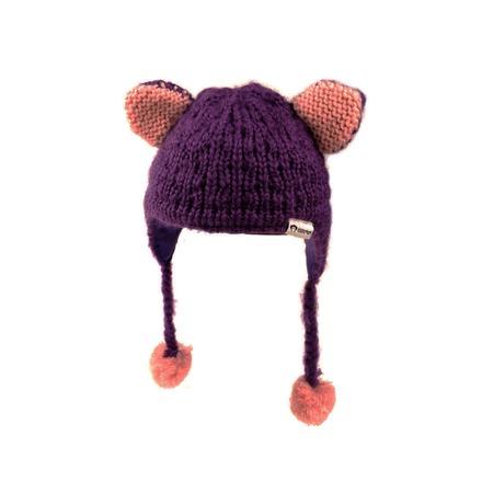 Купить Шапка Appaman Kitten Cap