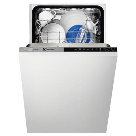 Купить Машина посудомоечная встраиваемая ELECTROLUX ESL 94300LO