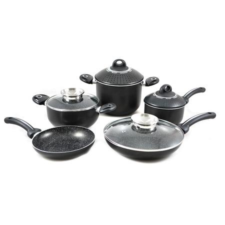 Купить Набор посуды PENSOFAL PEN8536-B