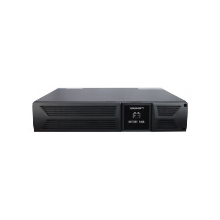 Купить Батарейный модуль для ИБП IPPON Innova RT 1K 2U