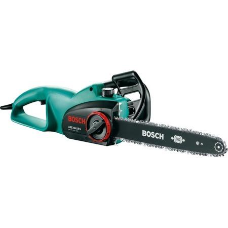 Купить Пила цепная электрическая Bosch AKE 40-19 S