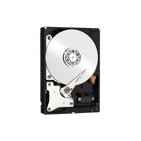Купить Жесткий диск Western Digital WD10JFCX