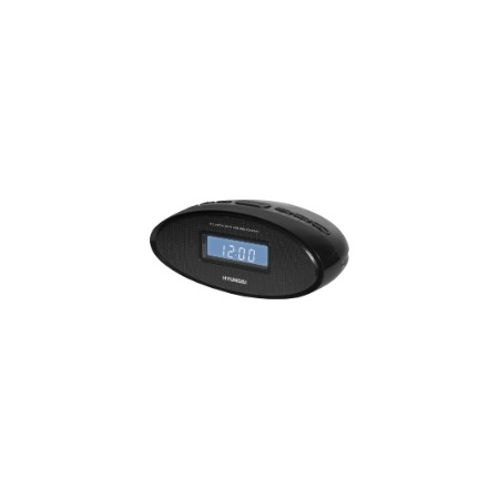 Купить Радиобудильник Hyundai H-1535