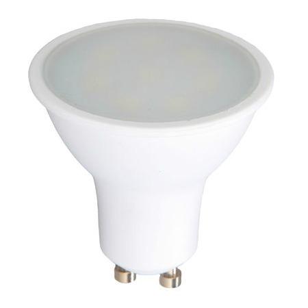 Купить Лампа светодиодная ВИКТЕЛ BK-10B3220-EET2