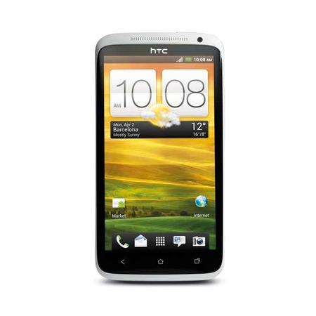 Купить Мобильный телефон HTC One X