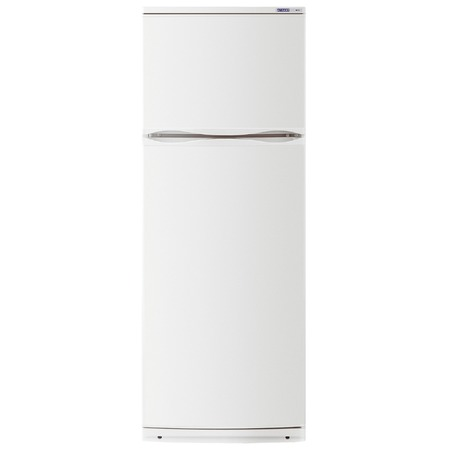 Купить Холодильник Atlant МХМ 2835-90