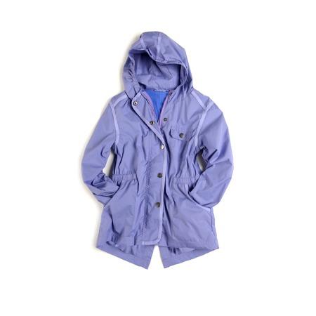 Купить Куртка с капюшоном Appaman Anorak