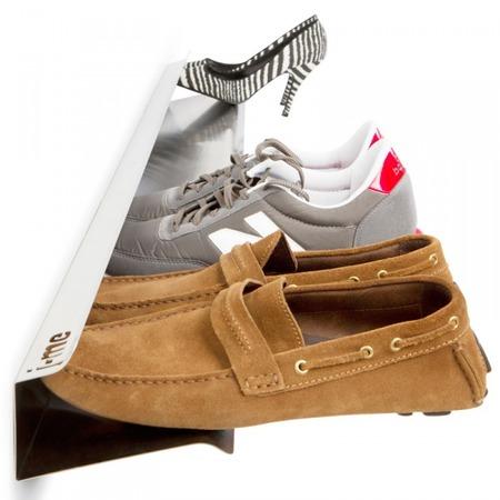 Купить Полка для обуви горизонтальная J-me 058