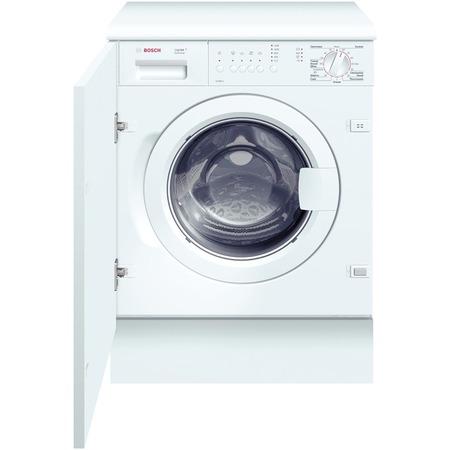 Купить Стиральная машина встраиваемая Bosch WIS 24140 OE