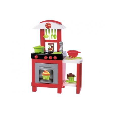 Купить Кухня детская Ecoiffier Chef Pro Cook