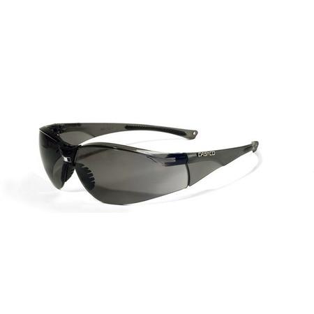 Купить Очки солнцезащитные Casco SX 11