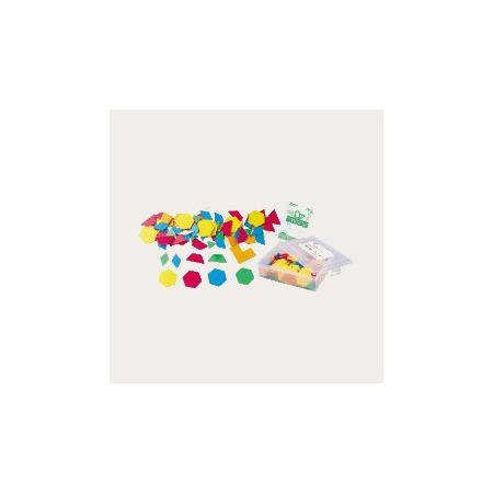 Купить Конструктор развивающий Gigo «Занимательная мозаика»