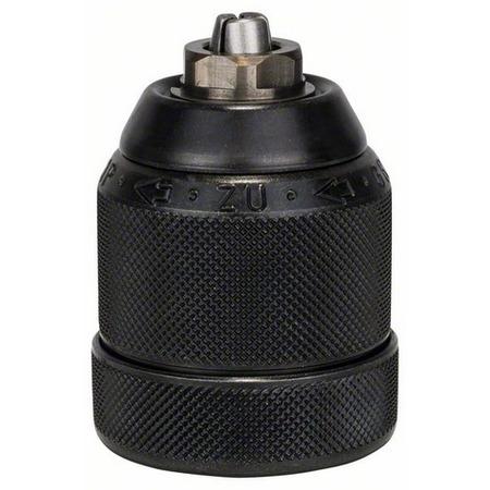 Купить Патрон для дрели быстрозажимной Bosch 2608572218