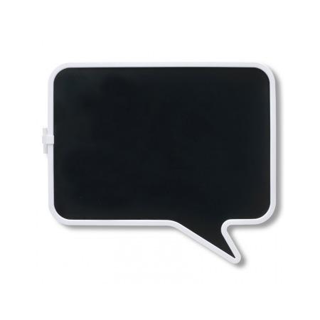 Купить Доска магнитная Umbra Talk Chalk
