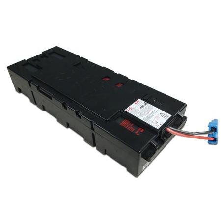 Купить Батарея для ИБП APC APCRBC115