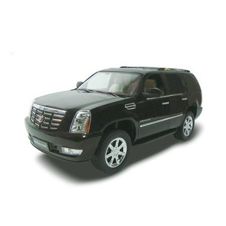 Купить Машина на радиоуправлении Rastar Cadillac Escalade. В ассортименте