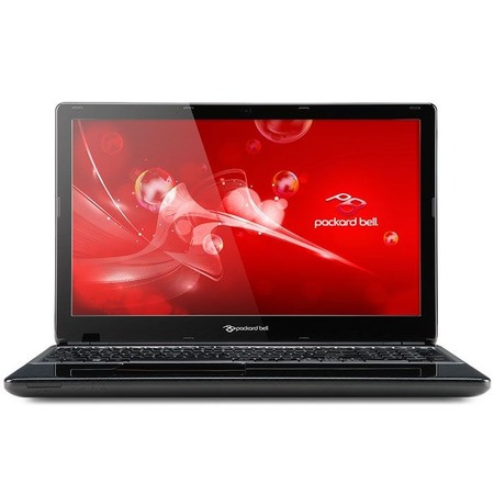 Купить Ноутбук Packard Bell TE69HW-35564G50Mnsk NX.C3RER.001