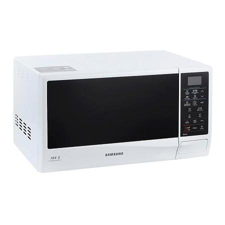 Купить Микроволновая печь Samsung GE83KRW-2