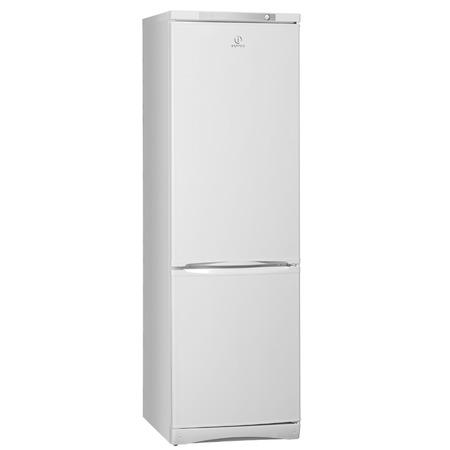 Купить Холодильник Indesit SB 185