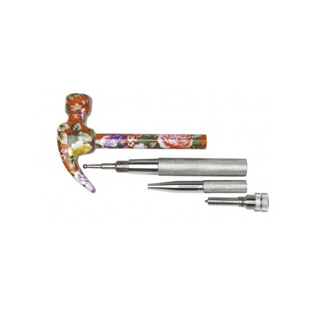 Купить Молоток для скрапбукинга Rayher 7845000