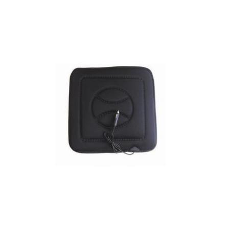 Купить Накидка на сиденье с функцией подогрева HC-008