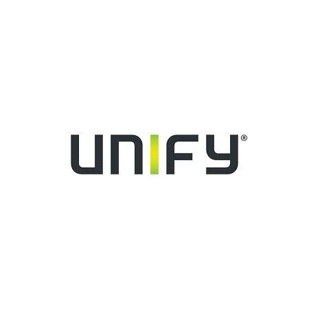 Купить Мини-АТС Unify OpenScape Business V1 from HiPath 3800 V9 to OSBiz X8