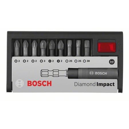 Купить Набор бит Bosch 2608522064