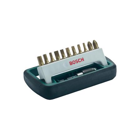 Купить Набор бит Bosch 2608255991