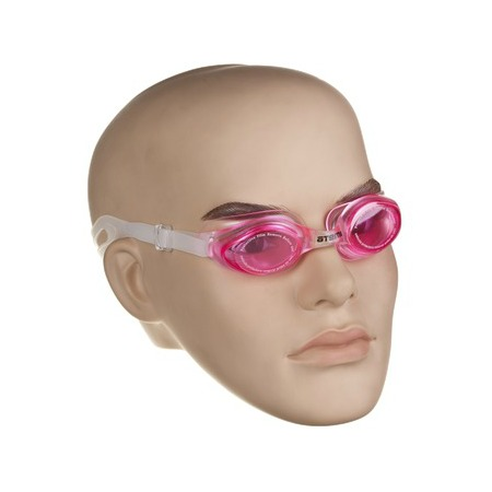 Купить Очки для плавания ATEMI N7503