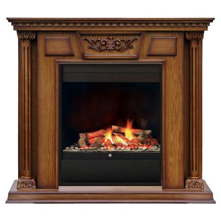 Купить Портал деревянный Dimplex Olympia
