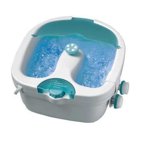 Купить Гидромассажная ванночка для ног Ves DH 70 L